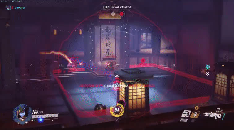 Best Widowmaker Gifs Search   Search & Share on Homdor