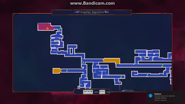 Watch and share Bandicam 2018-03-24 00-48-09-068 GIFs on Gfycat