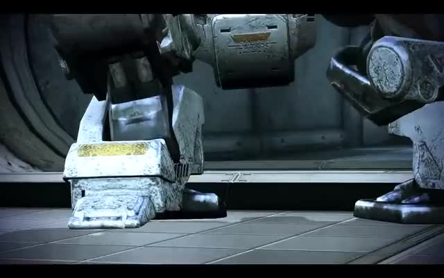 Watch and share Overwatch GIFs by doctorgecko on Gfycat
