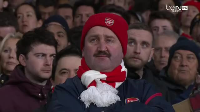 Watch ARSENAL BTFO GIF on Gfycat. Discover more soccer GIFs on Gfycat