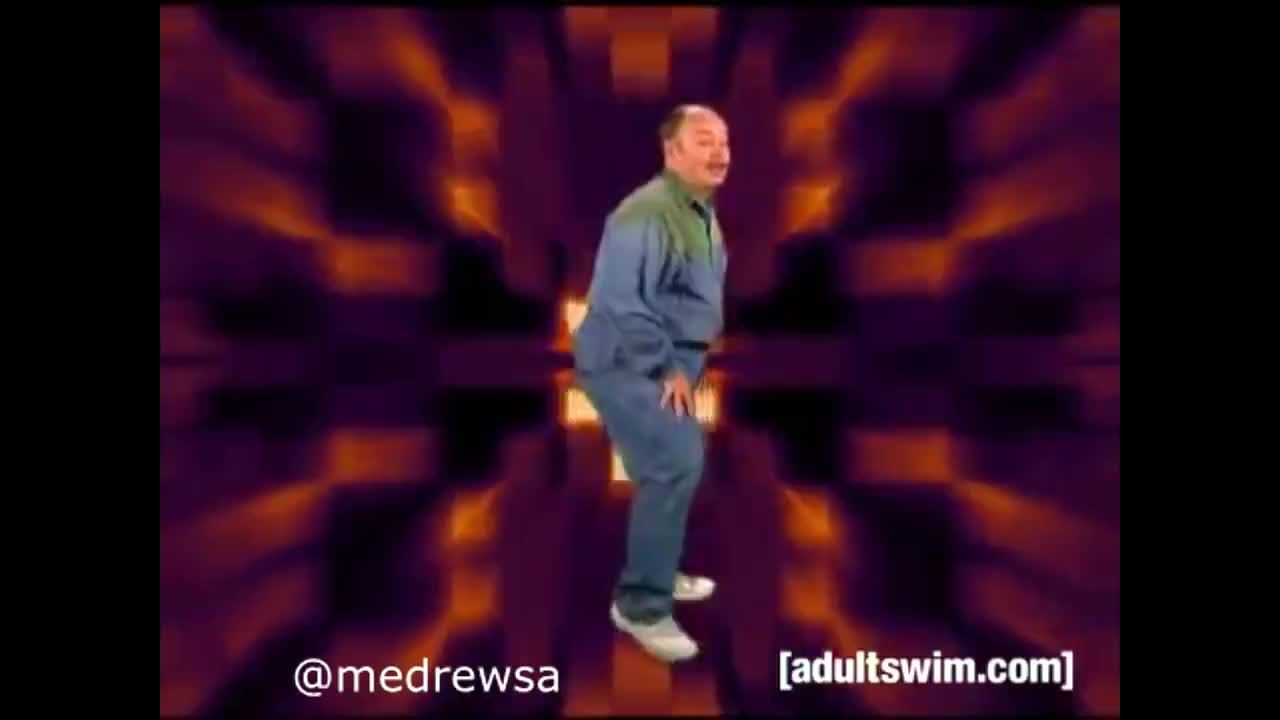 adultswim, vine, vines, Country Boy I Love Sitting on You GIFs