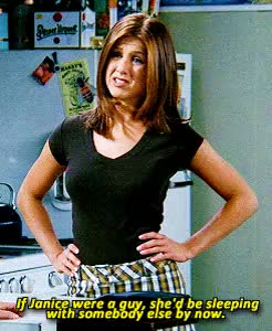 Watch 3x04 // 3x16 GIF on Gfycat. Discover more friends, friendsedit, gif*, jennifer aniston, mine, rachel green GIFs on Gfycat