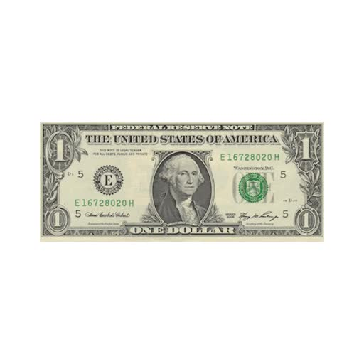 Watch and share Dollar Dollar GIFs on Gfycat