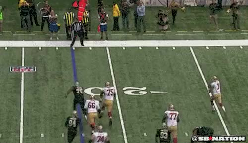 Watch 49ers suck GIF on Gfycat. Discover more related GIFs on Gfycat