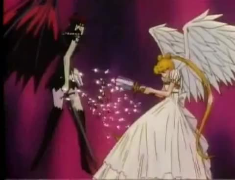 Watch Sailor Moon GIF on Gfycat. Discover more moon, sailor GIFs on Gfycat