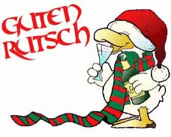 Watch Weihnachten Deutsch GIF on Gfycat. Discover more related GIFs on Gfycat