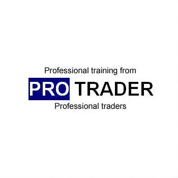 Watch and share Best Emini Trading Systems GIFs by Pro-trader on Gfycat
