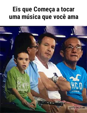 Watch and share Danca GIFs and Humor GIFs by Império do riso on Gfycat