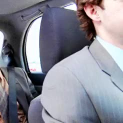 Watch and share Dwight Schrute GIFs and Jim Halpert GIFs on Gfycat