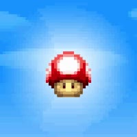 Watch and share Mushroom GIFs on Gfycat