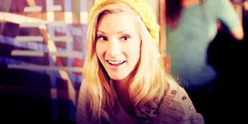 Watch and share Heather GIFs on Gfycat