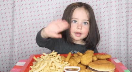 Watch mukbang 1 GIF on Gfycat. Discover more related GIFs on Gfycat