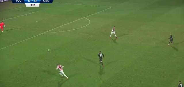 Watch and share Ekstraklasa GIFs and Football GIFs on Gfycat