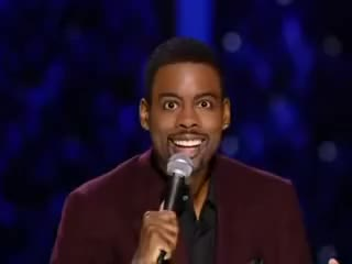 Watch this chris rock GIF on Gfycat. Discover more chris rock, excited, happy, smile GIFs on Gfycat
