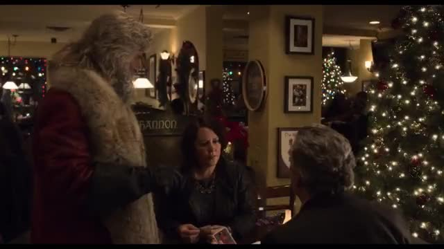 Watch The Christmas Chronicles | Micky Mantle Rookie Card | Netflix GIF on Gfycat. Discover more 08282016ntflxuscan, Drama, comedy, documentary, movies, netflix, plvahqwmqn4m0mgkarahh7scvveepibvye, plvahqwmqn4m1vvgtfng3qluz13disbooy, streaming, television, trailer GIFs on Gfycat