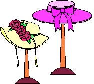 """Watch and share Ahora Enlaza Tu Imagen Gratuitamente: """"ropa-y-moda-imagen-animada-0120"""" animated stickers on Gfycat"""