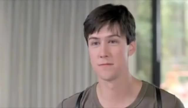 Watch Cameron GIF on Gfycat. Discover more cameron frye GIFs on Gfycat