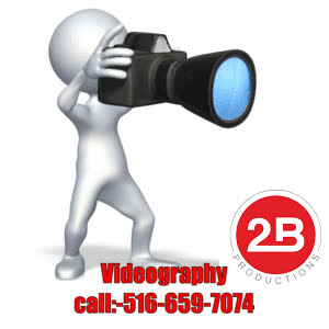 nyc video production services, video production, video production company, video production services, videographer in nyc, videography, Videography Production Services in New York by 2Bridge Productions GIFs