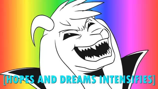 Watch Hopes and Dreams Inensifies GIF on Gfycat. Discover more Compilation, Under, animated, animation, asgore, asriel, barreer, channel, chara, dreams, funny, grobisam, intensifies, midi, obisam, parody, piano, shake, toriel, undertale GIFs on Gfycat