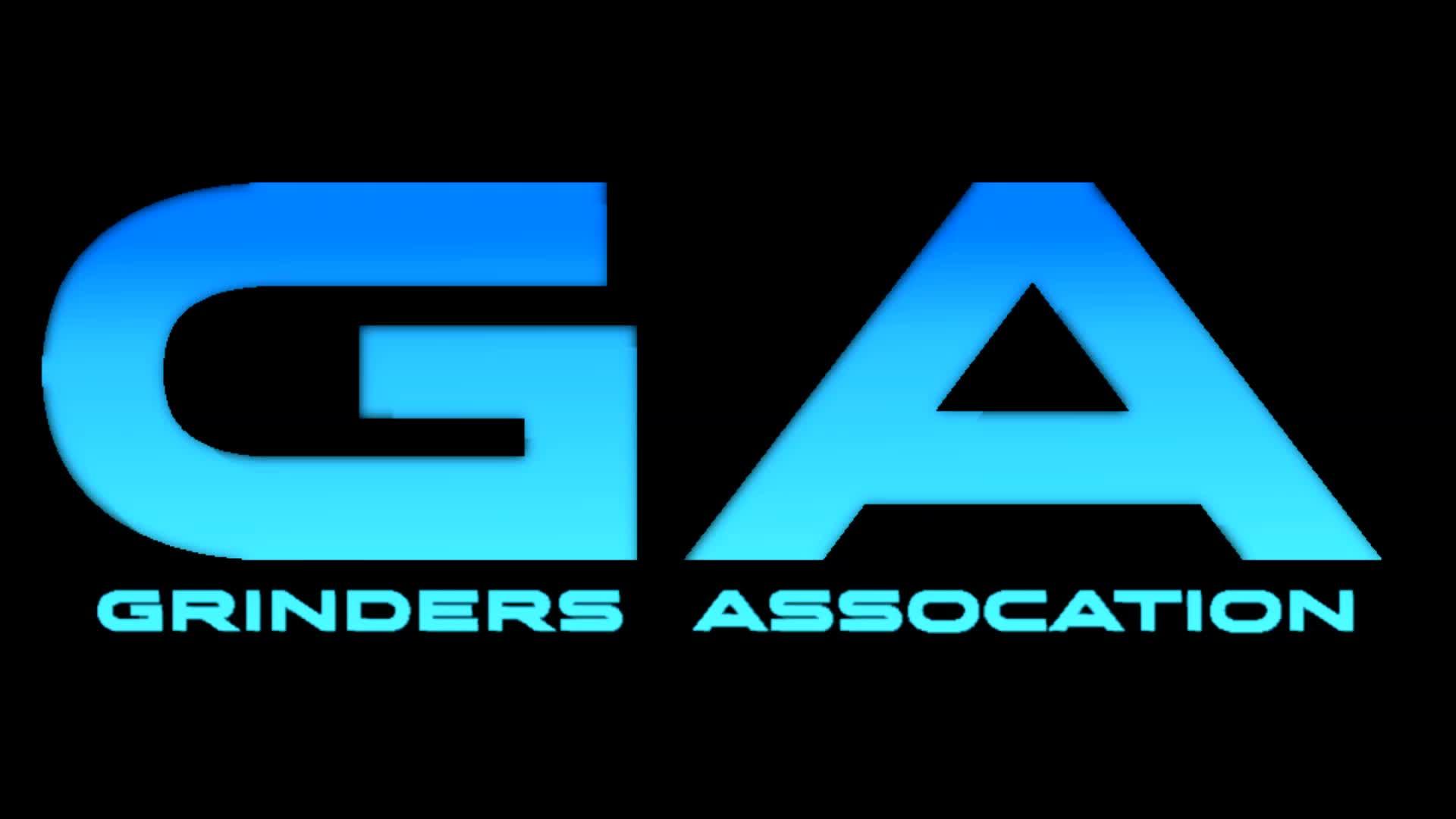 ga1 GIFs