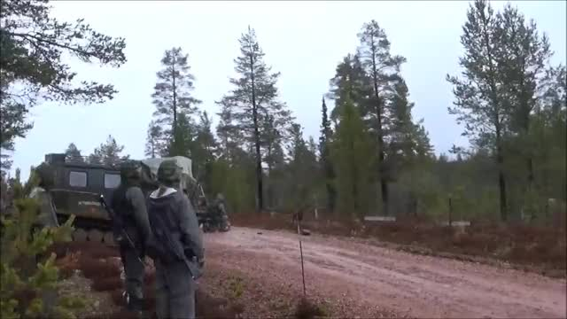 Watch and share Military GIFs and Sweden GIFs by pokalxiv on Gfycat