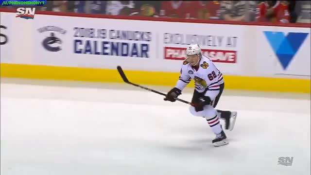 Watch jake GIF by @phenomenon98 on Gfycat. Discover more hockey GIFs on Gfycat