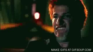 Watch this derp GIF on Gfycat. Discover more related GIFs on Gfycat