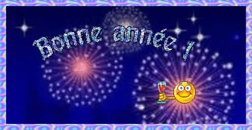Watch and share Bonne Annee GIFs on Gfycat