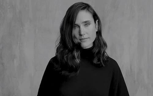 "Watch and share Goswinding: "" Tiff 2016 