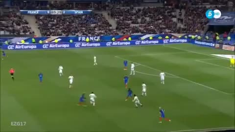 Watch and share Thiago Pass 06 GIFs by FIFPRO Stats on Gfycat