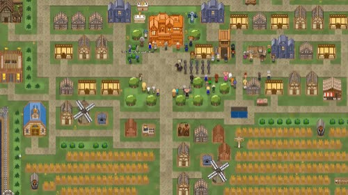 Watch Aurora Dusk: Steam Age GIF by indiegamelover (@indiegamelover) on Gfycat. Discover more gamedev, gamer, gaming, geek, indiedev, indiegame, indiegamelover, rpg, sandbox, screenshotsaturday, steam, steamgames, videogame GIFs on Gfycat