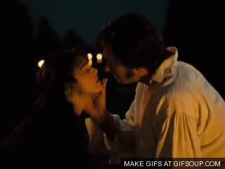 Watch and mrs darcy darcy GIF on Gfycat. Discover more related GIFs on Gfycat