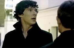 Watch throat punch GIF on Gfycat. Discover more benedict cumberbatch GIFs on Gfycat