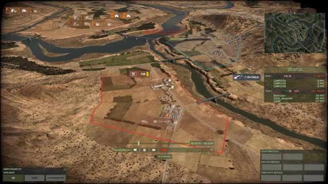 Watch and share Friends GIFs and Wargame GIFs by lopo on Gfycat