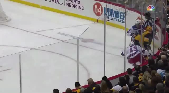 Watch and share MAlkin 5-3 Short GIFs by The Pensblog on Gfycat