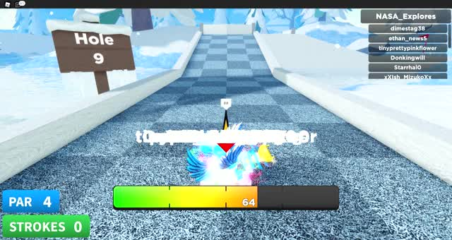 Watch and share Roblox 2021-06-05 08-37-38 GIFs on Gfycat