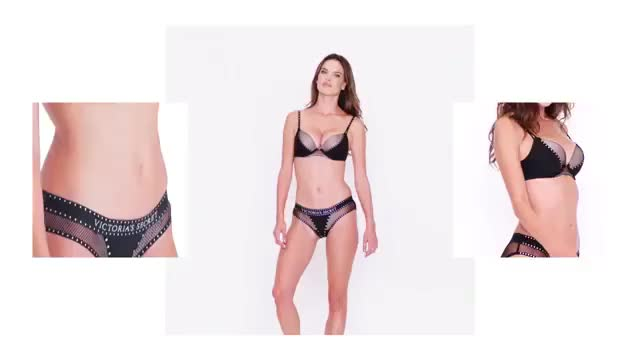 Watch and share Alessandra Ambrosio GIFs and Lily Aldridge GIFs by itsanotherhoax on Gfycat