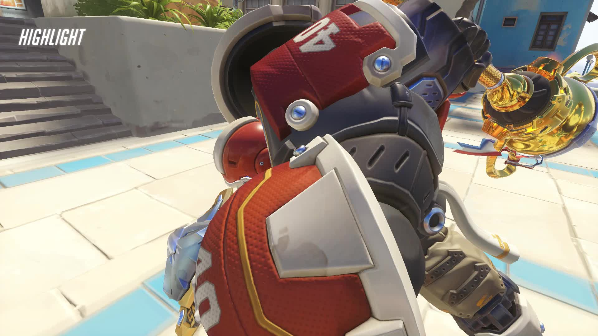highlight, overwatch, quickplay memes 18-08-10 02-51-15 GIFs