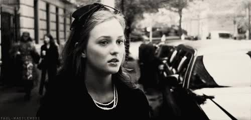 Watch wipe tears GIF on Gfycat. Discover more leighton meester GIFs on Gfycat