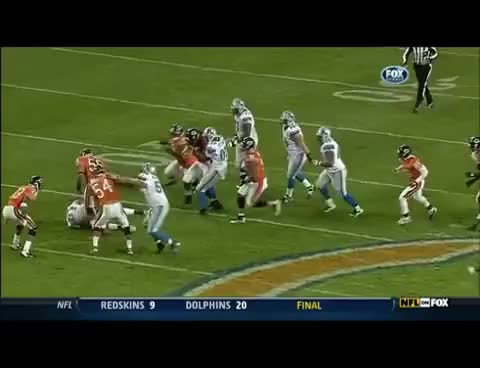 Watch briggs pwns megatron GIF on Gfycat. Discover more briggs GIFs on Gfycat