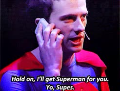 Watch and share Holy Musical Batman GIFs and Brian Holden GIFs on Gfycat
