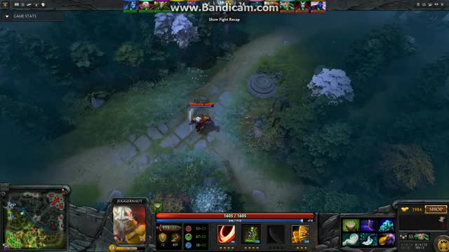 Watch and share Juggernaut GIFs and Dota2 GIFs on Gfycat