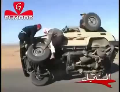 Watch and share Crazy Wheel Change!!! GIFs on Gfycat
