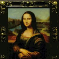 Watch and share Moaning Lisa GIFs on Gfycat
