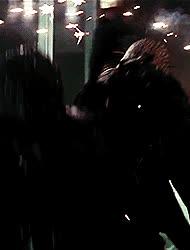 DCComics, MovieTrailers, SuicideSquad, Suicide Squad GIFs