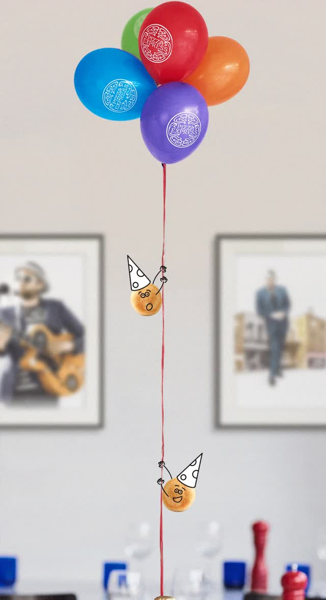 Watch and share Birthday-balloons-desktop-1-v1 02 GIFs on Gfycat