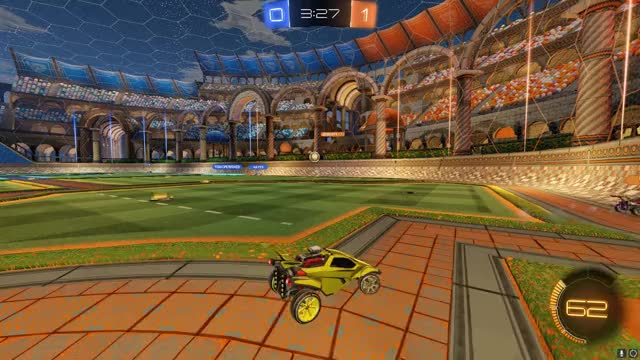 Watch solo in solo standard GIF on Gfycat. Discover more related GIFs on Gfycat
