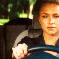 Watch and share Hayden Panettiere. GIFs on Gfycat