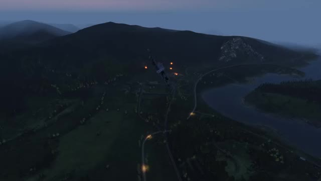 Watch and share Arma 3 GIFs and A10 GIFs on Gfycat