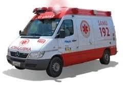 Watch and share Acidente: Colisão Entre Ambulância E Carro Deixa Um Morto Na BR-101 GIFs on Gfycat